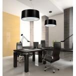lampa wisząca  LDP  8550
