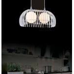 lampa wisząca  LDP  8391-2
