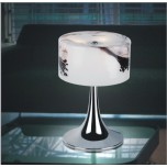 lampa stołowa-biurkowa  LDP 6158B