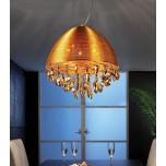 lampa LDP 0276-5