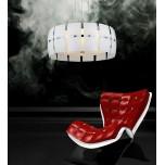 lampa wisząca  OPTIMATIC