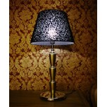 lampa stołowa-biurkowa  LDP 8142