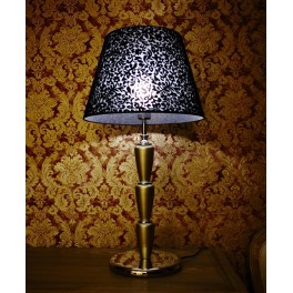 LAMPA   NOCNA - BIURKOWA   LDT 8142