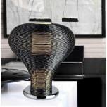 lampa stołowa-biurkowa  MODERNA