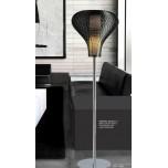 lampa stojąca-podlogowa  MODERNA