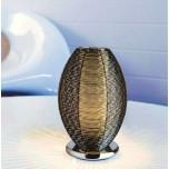 lampa stołowa-biurkowa  LDT 0240-1