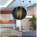 lampa sufitowa  LDP 0242-1