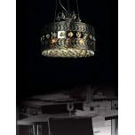 Lampa wisząca  FIORISIA