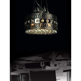 LAMPA  WISZĄCA   FIORISIA  W4