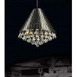lampa wisząca IMAGIO