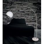 LAMPA  STOJĄCA - PODŁOGOWA   LDF 5508-CB