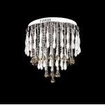 LAMPA WISZĄCA  SUFITOWA  LDP 5506-450