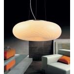 LAMPA WISZĄCA   EVIANTE D48
