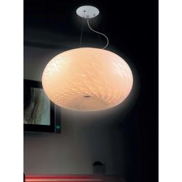LAMPA WISZĄCA   LINEARTE D48