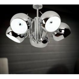 LAMPA  WISZĄCA  TAURUS W5