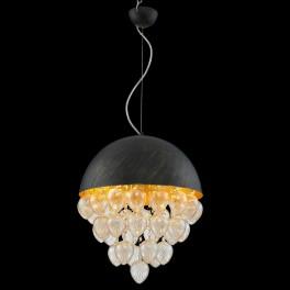LAMPA  NOWOCZESNA    TIARRA W3