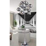 lampa stojąca-podlogowa LDF 8191-12