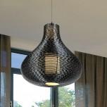 lampa MODERNA LDP257-1