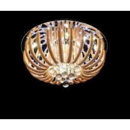 LAMPA SUFITOWA  LDP  9897 - 600