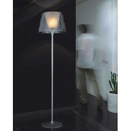 LAMPA  STOJĄCA - PODŁOGOWA  DOMINOTTI