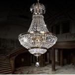 LAMPA KRYSZTAŁOWA  LDP 10505  D50