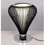 lampa stołowa LDT8321