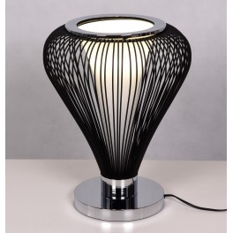 LAMPA  BIURKOWA  MARTINES