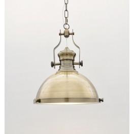 LOFT LAMPA WISZĄCA ETTORE MOSIĄDZ