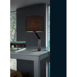 LAMPA   BIURKOWA    LDT 8543