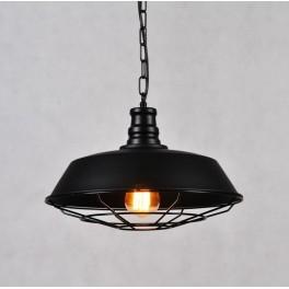 LOFT INDUSTRIALNA LAMPA ARIGIO D35