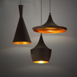 POTRÓJNA LAMPA INDUSTRIALNA FOGGI W3