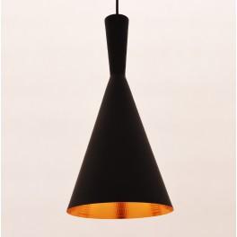 LAMPA INDUSTRIALNA FOGGI 12A
