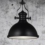 LOFT INDUSTRIALNA LAMPA ELIGIO BIG W3