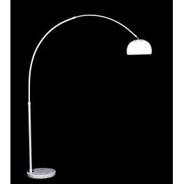 LAMPA  STOJĄCA PODŁOGOWA AZURRO BIANCO C1