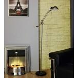 lampa podłogowa-stojąca LDF 5516-FA