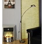 lampa stojąca-podlogowa LDF 5507-FC