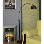 lampa stojąca-podlogowa LDF 5507-D