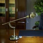 lampy stołowe i biurkowe LDT 5560-A