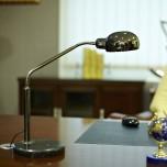 lampy stołowe i biurkowe  LDT 5531-A