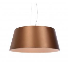 NOWOCZESNA LAMPA WISZĄCA LDP 1116 - A d60