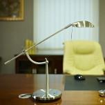 lampy stołowe i biurkowe  LDT 1109-A