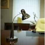 lampy stołowe i biurkowe  LDT 5539-C