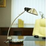 lampy stołowe i biurkowe  LDT 5509-C