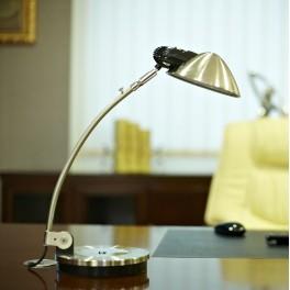 LAMPA   BIURKOWA   LDT 5509-C