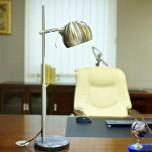 lampy stołowe i biurkowe  LDT 5513-A