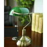 lampy stołowe i biurkowe  LDT 8822