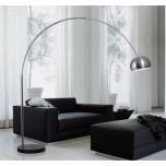 lampa stojąca-podlogowa LDF 5508-C