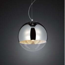 LAMPA  WISZĄCA   IBIZA
