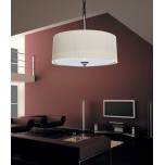 lampa sufitowa  NORDIS