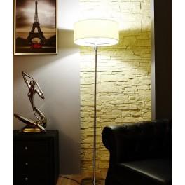 LAMPA  STOJĄCA - PODŁOGOWA  NORDIS